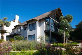 Cape Vermeer Photo