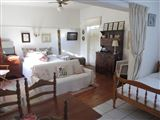 B&B1786002 - Cape Peninsula
