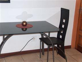 Mvumbi Guest House