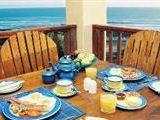 Big Blue Beach Lodge