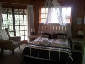 Linga Longa Country Guesthouse Photo