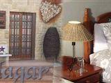 Zeldagar Guesthouse