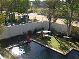 Banghoek Place Stellenbosch