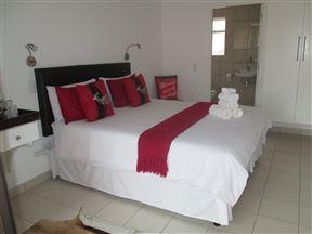 Emitem Guest House Photo