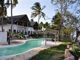 Zanzibar Archipelago Bed and Breakfast