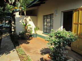 Lutea Guest House - SPID:180131