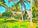 Palmeiras Lodge-1802717