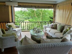 LuluM Guest House - SPID:1802855