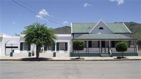 Karoovineguesthouse Photo
