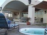 Plettenberg View accommodation