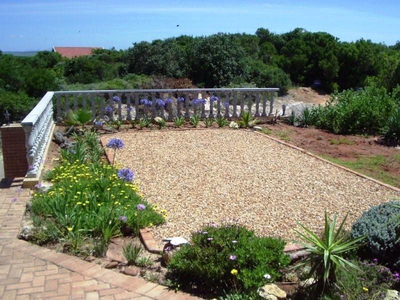 Landscaping Stones Port Elizabeth : Description availability facilities location reviews restaurants