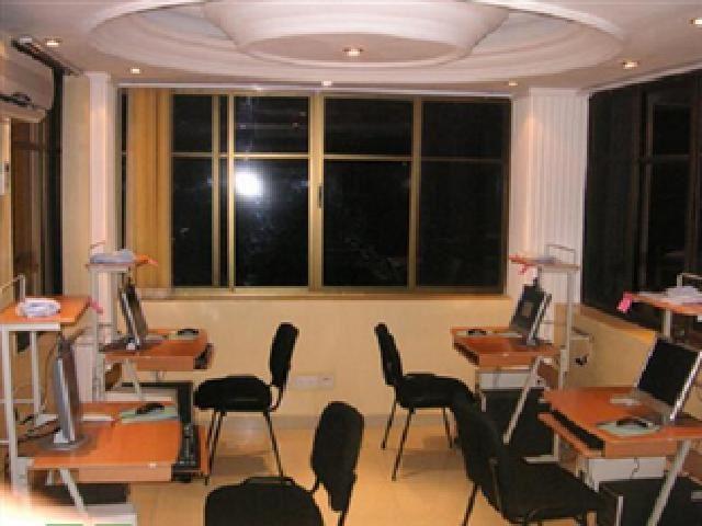 Sleep Inn Hotel Kariakoo Dar Es Salaam Your Cape Town