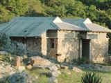 Mahamba Gorge Lodge-1807055