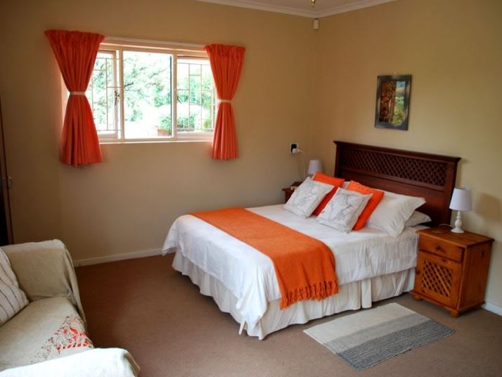fairview cottages affordable weekend getaway rh affordableweekends co za