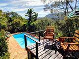 Fynbos Garden Suite
