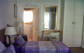 Palmgrove Lodge Photo