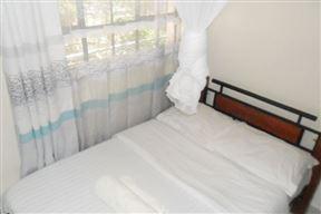 Mbagathi Way Furnished Apartment