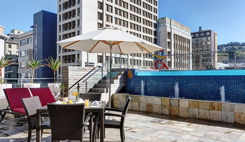 Strand Tower Hotel  Cape Town Accommodation  Weekendgetaways. Tiferno Hotel. Drr Ramh Hotel Apartments. Golden Tulip Ana Dome Hotel. Puri Sunia Resort. Nap Hotel. Hepburn Villas. Patong Resort. Galerie Design Hotel Bonn Managed By Maritim Hotels