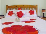 B&B1824680 - Northern Cape