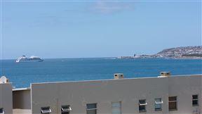 La Palma, Flat Nr 28