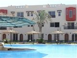 Egypt Self-catering