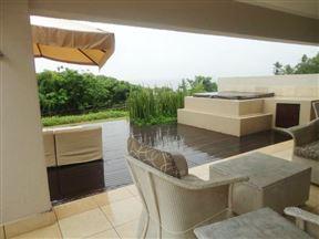 Sabuti 95 Simbiti Eco Estate