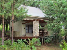 Pinella Cottage - SPID:1834215