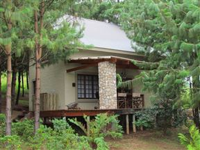 Pinella Cottage Photo