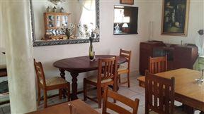BellaCanella Guest House
