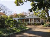 B&B1843133 - KwaZulu-Natal