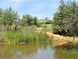 Magalies Meander Camping and Caravanning