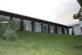 Glengarriff Lodge Photo