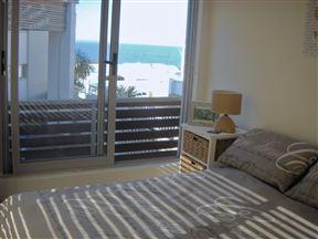 Central Plett Holiday Apartment Photo