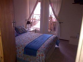 Smartt Guesthouse