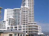 Hibernian Towers 304