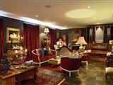 Duke & Duchess Boutique Hotel