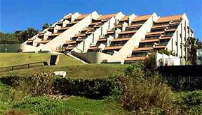 13 Chaka Terraces Photo