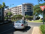 B&B1857285 - Durban North