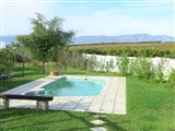 B&B1865070 - Riebeek Valley