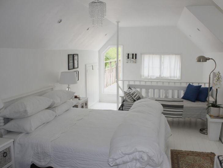 Marina Cottage, Greyton, Overberg 0