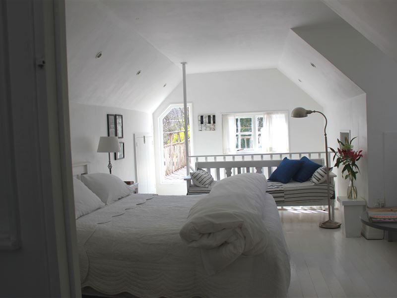 Marina Cottage, Greyton, Overberg 2