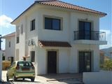 Limassol Self-catering