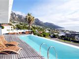 Western Cape Self-catering