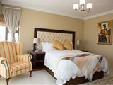 B&B1877709 - West Rand