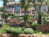 Gauteng Central Bed and Breakfast