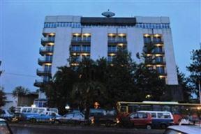 Semien Hotel