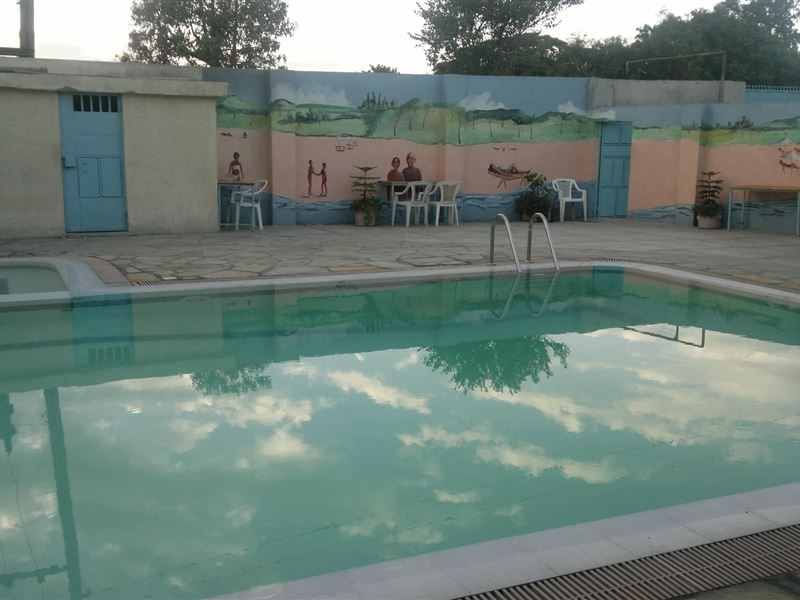 Cool Rivers Hotel Nakuru East Accommodation And Hotel Reviews