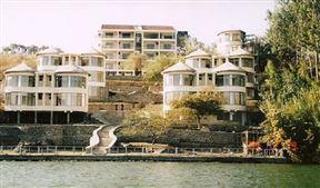 Babogaya Resort
