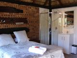 B&B1894624 - Northern Cape
