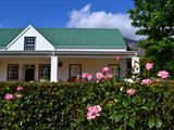 B&B1894641 - Cape Peninsula
